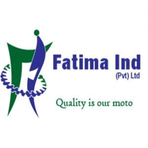 Fatima ind. (Pvt) Ltd